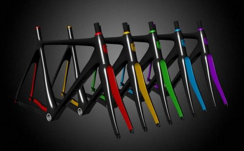 FrameSet5colors-499x310